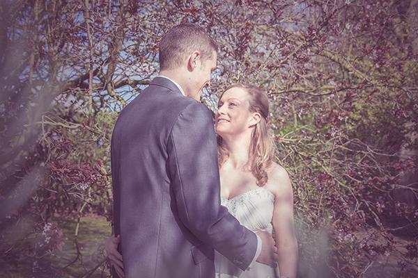 Burnby-Hall-Gardens-Wedding-Photography