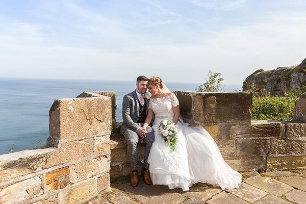 Ravenscar-Hotel-Scarborough-wedding-photography-