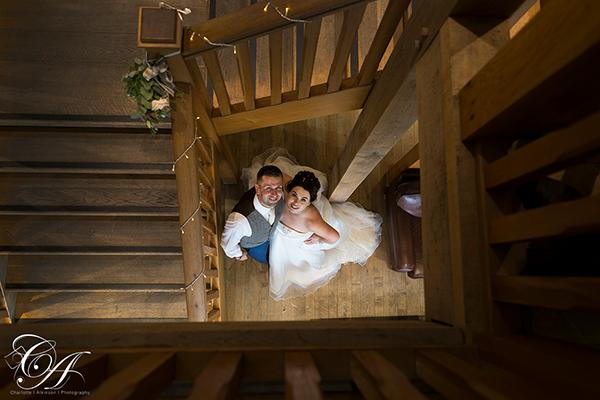 Sandbun-Hall-Weddings