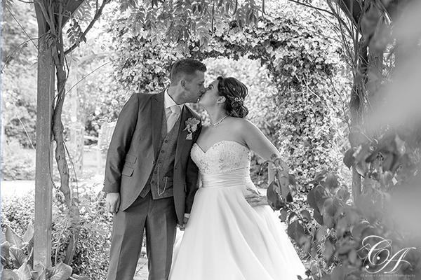Sandburn-Hall-Wedding-Photographer