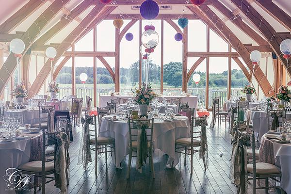 Sandburn-Hall-Wedding-Photography