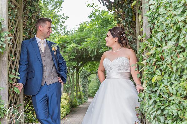 Sandburn-Hall-Wedding