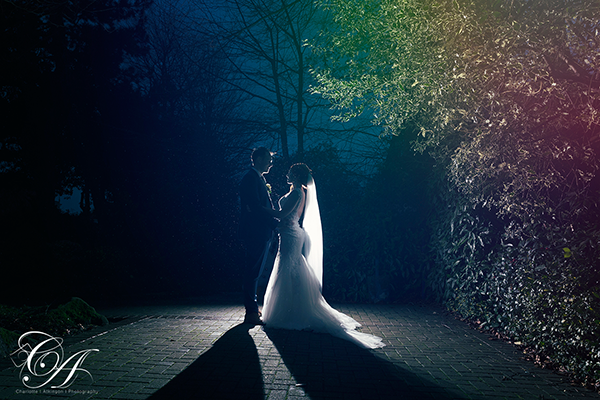 Wedding Photography at York Registry Office