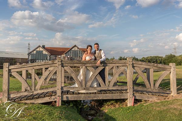 Wedding-Photography-from-Snadburn-Hall-York