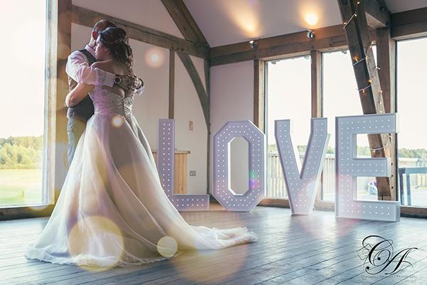 York-Wedding-Photographer-Snadburn-Hall