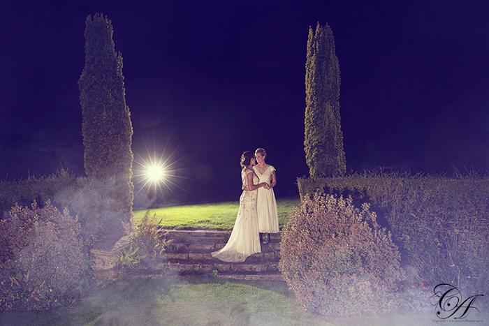Middlethorpe Hall Wedding photography
