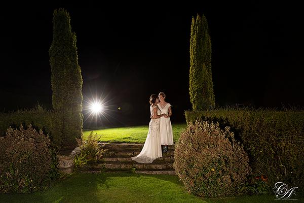 York Wedding Venues